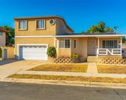 9520 Janfred Way, La Mesa image