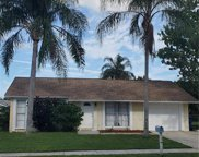 3628 Murrow Street, New Port Richey image
