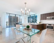 88 Sw 7th St Unit #2601, Miami image