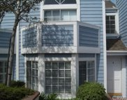 315 N Winnipeg Place Unit #F, Long Beach image