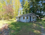 3111 200th Place SW, Lynnwood image