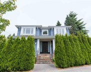 1505 W 62nd Avenue, Vancouver image