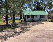 1528 W Hwy 98, Carrabelle image