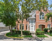 4222 W Thorndale Avenue, Chicago image