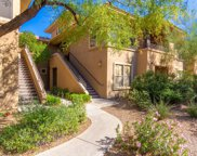 20100 N 78th Place Unit #2204, Scottsdale image