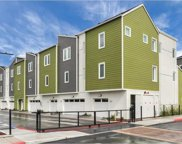 390 Hearst Dr, Milpitas image