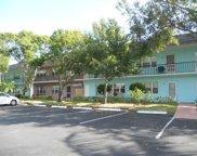 1200 Colonnades Drive Unit #101, Fort Pierce image