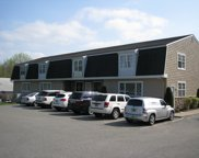 154 ROUTE 206, Chester Twp. image