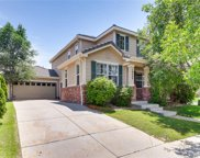16406 East 97th Place, Commerce City image