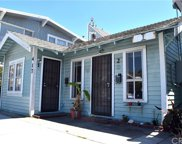 417 E Bay Avenue, Newport Beach image