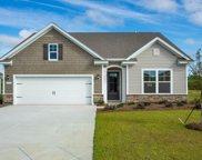 250 Star Lake Dr., Murrells Inlet image