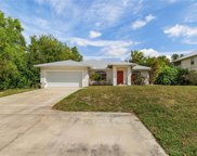 8670 Stringfellow  Road, St. James City image