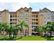 8743 The Esplanade Unit 8, Orlando image