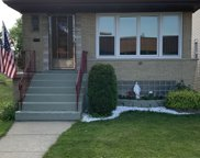 4828 S Lawndale Avenue, Chicago image