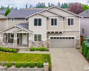 21905 41st Ave SE, Bothell image