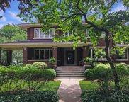 600 N Ridgeland Avenue, Oak Park image