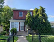3451 Dupont Avenue N, Minneapolis image