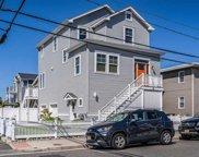 8 E 10th Street, Ocean City image