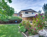 6917 West 70th Avenue, Arvada image