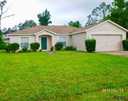 36 Roxboro Drive, Palm Coast image