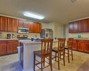 367 Merlin Court, Crestview image