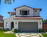 646 Ehrhorn Ave, Mountain View image