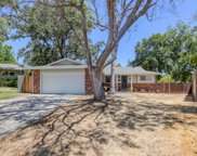 6934  Blossom Court, Citrus Heights image