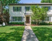 5507 Glenwick Lane, Dallas image