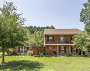 230 Valley View Trail, Double Oak image