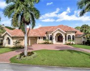 4470 Deerwood Ct, Bonita Springs image