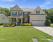 165 Branchview  Drive, Mooresville image