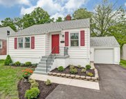 4214 Kugler Mill  Street, Sycamore Twp image