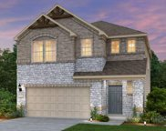 1051 Kenney Fort Xing Unit 72, Round Rock image