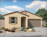 588 W Cholena Trail, San Tan Valley image