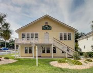 1906 S Ocean Blvd., North Myrtle Beach image