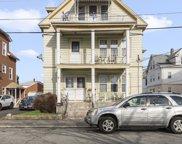 232 Bucklin St, Pawtucket image
