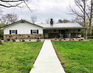 267 Old Athens Road, Madisonville image