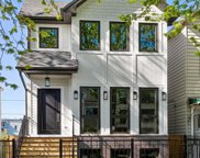 2656 West Cortland Street, Chicago image
