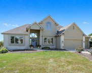 11415 Chestnut Ridge Drive, Fort Wayne image