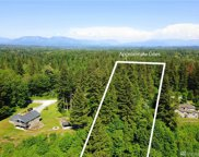 1018 Silver Springs Wy, Stanwood image