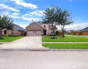 28931 Crested Butte Drive, Katy image