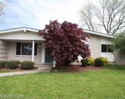 35748 Monaco Dr, Sterling Heights image