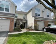 3014 Waters Edge Circle, Aurora image