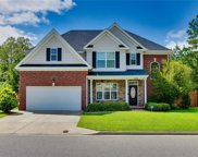 1210 Copper Knoll Lane, South Chesapeake image