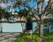 4075 Sabal Lakes Road, Delray Beach image