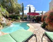 43796 Via Magellan Drive, Palm Desert image