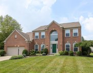 8363 Oakdale  Court, Deerfield Twp. image