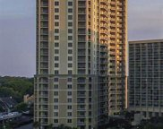 9994 Beach Club Dr. Unit L-01, Myrtle Beach image