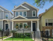 2149 West Berteau Avenue, Chicago image