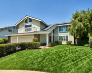 1111 Amur Creek Ct, San Jose image